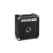 Amplificador De Bajo Hartke Systems Hydrive Hd15 - Envios