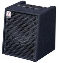 Amplificador Eden Ec10 De Bajo 50 Watss 1x10