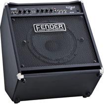 Fender Rumble 75 Amplificador Combo 75 Watts 12