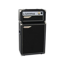 Amplificador Bajo Ashdown Five Fifteen Mini Stack 100w 2x10