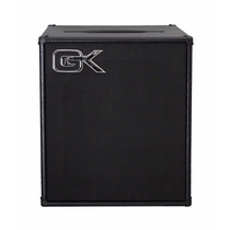 Gallien Krueger Bafle 112 Mbp 200w 1x12 Daiam