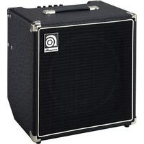 Amplificador Bajo Ampeg 50w.(ba112 Combo) Nuevo