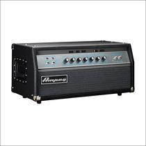 Ampeg Svt-vr 300w, Amplificador Bajo