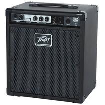 Amplificador Peavey Max 110