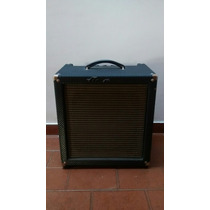 Amplificador De Bajo Ampeg Rocket 50 Made In Usa