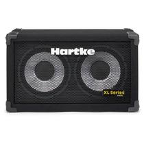 Bafle Para Bajo Hartke 210xl 2 X 10 Con Conos De Aluminio