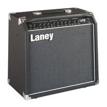 Amplificador Laney Lv-100