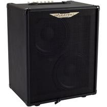 Amplificador Ashdown Twin Ten 220wts Combo