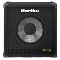 Bafle P/bajo Hartke 115xl, 1 X 15 , 200w/8 Cono De Aluminio