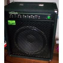Trace Elliot Commando Combo Bass $ 17.000