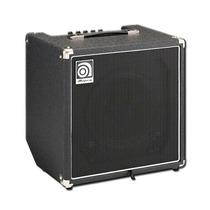 Amplificador Ampeg Ba-110 35 Watts 1x10