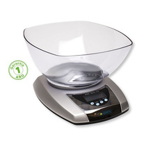 Balanza Aspen Cocina Ek-3052 Digital