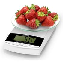 Balanza Para Cocina Digital Electrónica Atma 3 Kg Cordoba