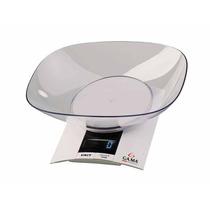 Balanza Digital De Cocina Gama Sck-500 2 Kg Capacidad