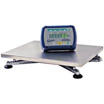 Balanza Electronica Systel Nexa 150 Kg