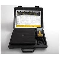 Balanza Digital Para Refrigeración Marca Cps Made In Usa