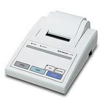 Impresora Termica Para Balanza Shimadzu