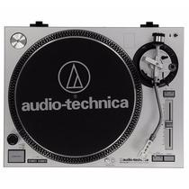 Tocadisco Audio Technica At Lp120 Usb