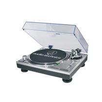 Audio Technica Lp120 Usb Bandeja Giradiscos