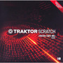 Native Instruments Traktor Scratch Vinilo Disco Timecode Mk2
