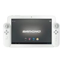 Gamepad Joystick Bangho P/tablet 10 Bluetooth Recargable