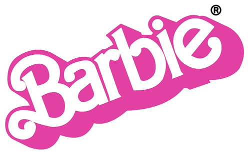 jugueteria barbie: