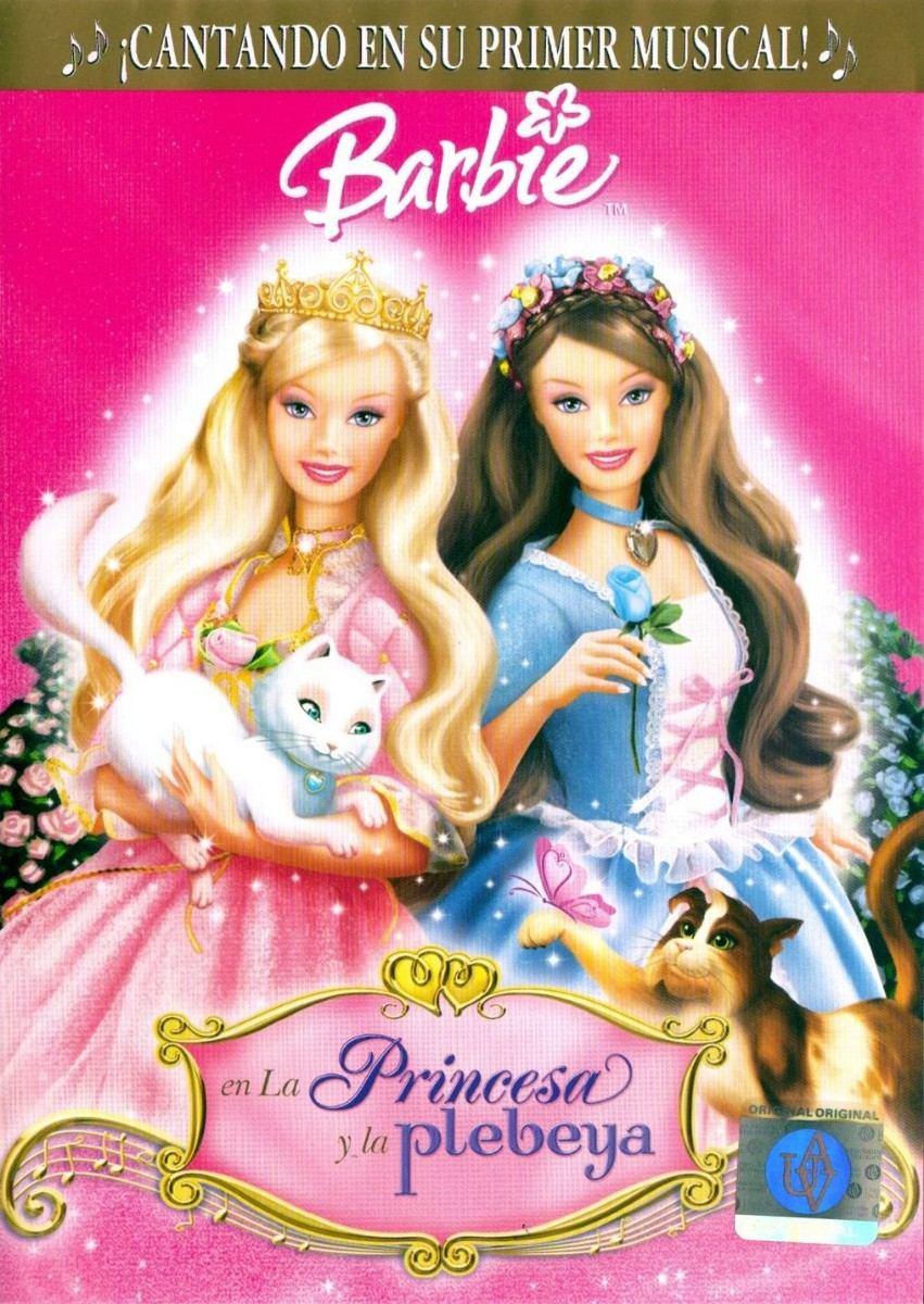 http://mla-s1-p.mlstatic.com/barbie-la-princesa-y-la-plebeya-dvd