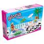 Gloria El Solarium