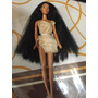 Barbie Pocahontas De Coleccion Original Mattel
