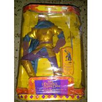 Barbie X2 El Jorobado De Notre Dame Phoebus Quasimodo Oferta