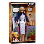 Barbie Collector Mi Profesion Favorita 1961 Bunny Toys