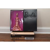 Barbie - Stephen Burrows Alazne - Gold Label