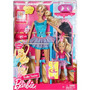 Barbie I Can Be A Ballet Teacher- Mattel- Edicion Limitada