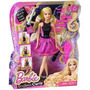 Barbie Endless Curls Original-rizos A La Moda Fashions
