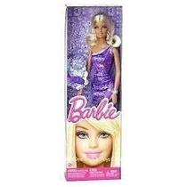 Barbie Fashion Original!