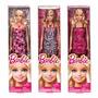 Barbie Original Mattel Nueva! 2014 Blister Cerrado