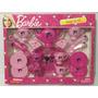 Juego De Te De Barbie Xml 132