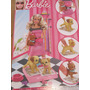 Barbie Potty Training Pups, Barbie Y 3 Cachorros Hacen Pis