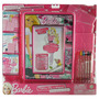 Barbie Tablero De Diseño