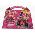 Barbie Diseñadora De Carteras R&m Babies