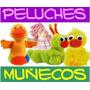 600 Patrones Para Hacer Muñecos, Peluches Y Muñecas Trapo