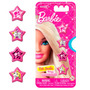 Set De 4 Anillos Barbie Bijou Estrella Super Fashion - Bbse6