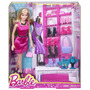 Barbie Fashion Accesorios Y Zapatos Extras Original