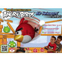 Air Swimmers De Angry Bird