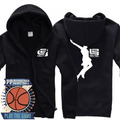 Buzos Campera Estampados Nba Miami Heat Lebron James