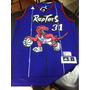 Musculosa Toronto Raptors Nba