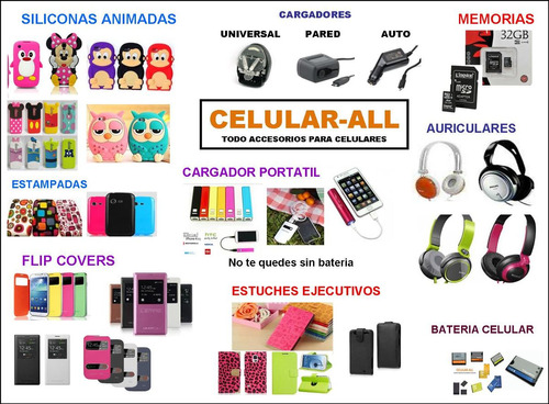 Bateria Samsung Galaxy 5830 Ace Pro 7510 5670 Fit 5570 358vu