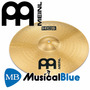 Platillo Meinl Hcs Crash 14 Hcs14c