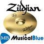 Platillo Zildjian Planet Z Crash Ride 18