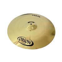 Orion Twp18c Platillo De Bateria Crash 18 Twister